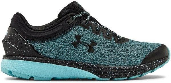 Zapatillas de running Under Armour UA W Charged Escape 3