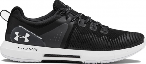 Fitness shoes Under Armour UA HOVR Rise