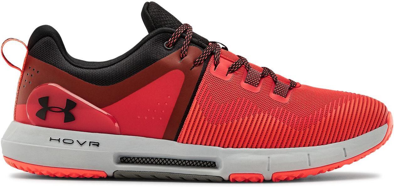 Zapatillas de fitness Under Armour UA HOVR Rise