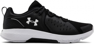 Fitness shoes Under Armour UA Charged Commit TR 2.0