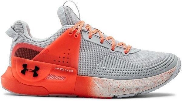 Zapatillas de fitness Under Armour UA W HOVR Apex