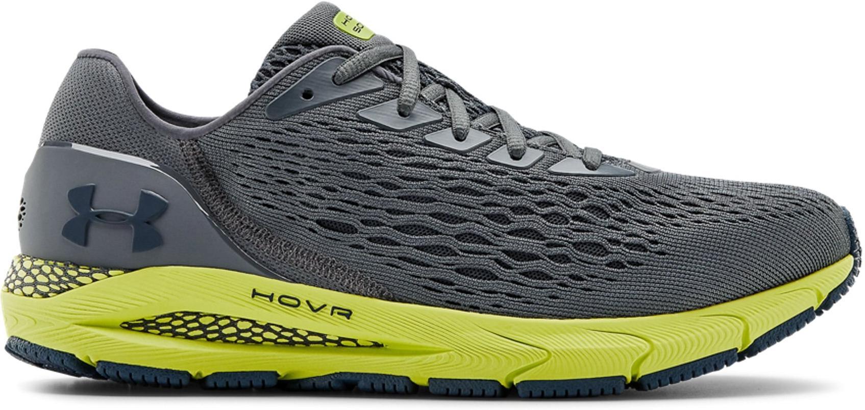 Zapatillas de running Under Armour UA HOVR Sonic 3