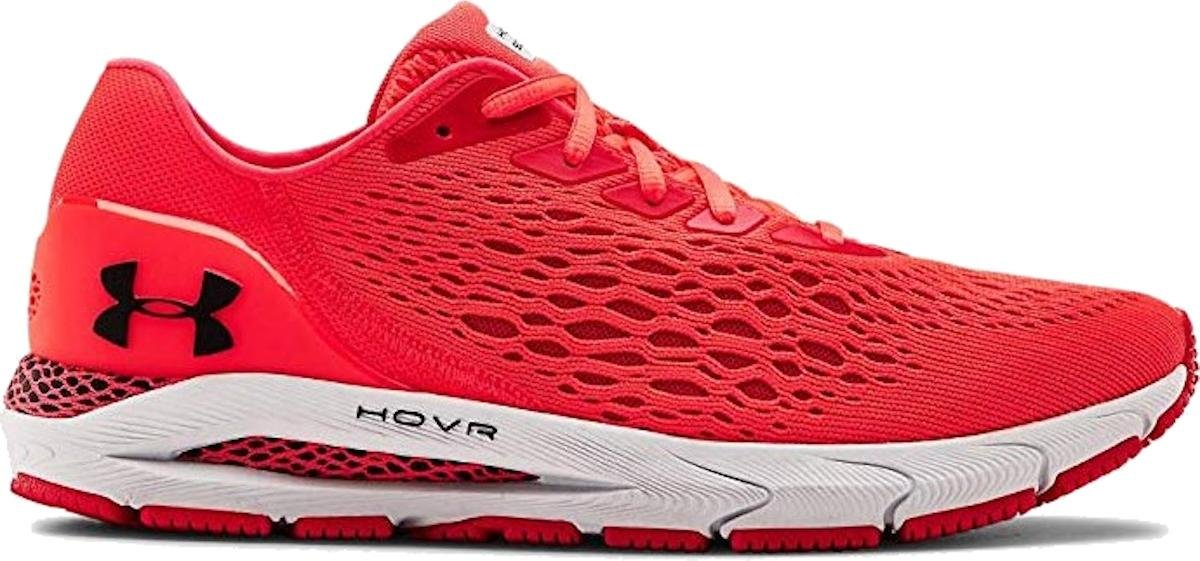 Zapatillas de running Under Armour UA HOVR Sonic 3