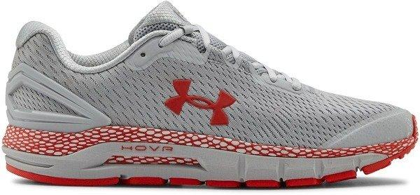 Zapatillas de running Under Armour UA HOVR Guardian 2