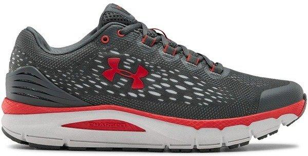 Zapatillas de running Under Armour UA Charged Intake 4