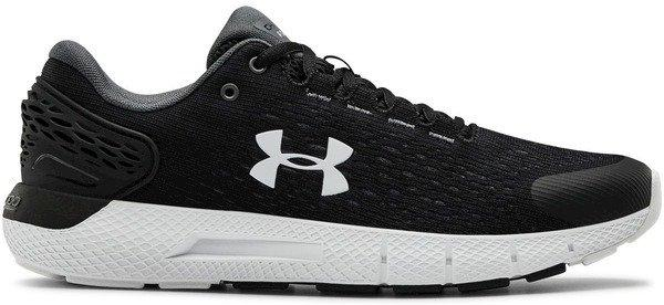 Zapatillas de running Under Armour UA Charged Rogue 2