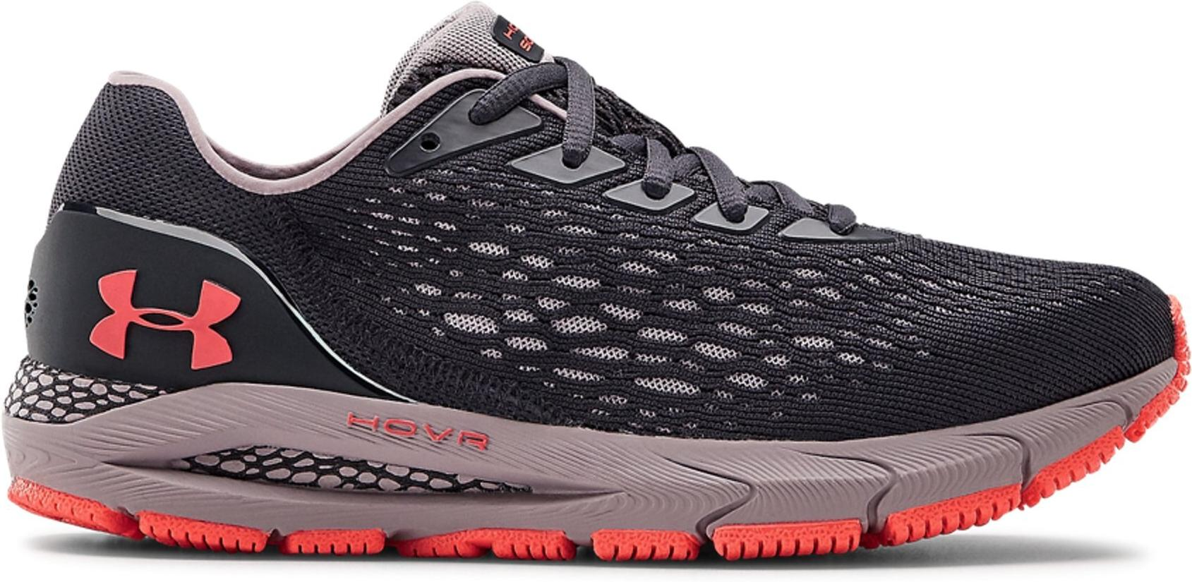 Zapatillas de running Under Armour UA W HOVR Sonic 3
