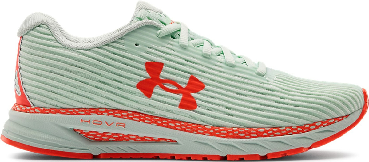 Zapatillas de running Under Armour UA W HOVR Velociti 3