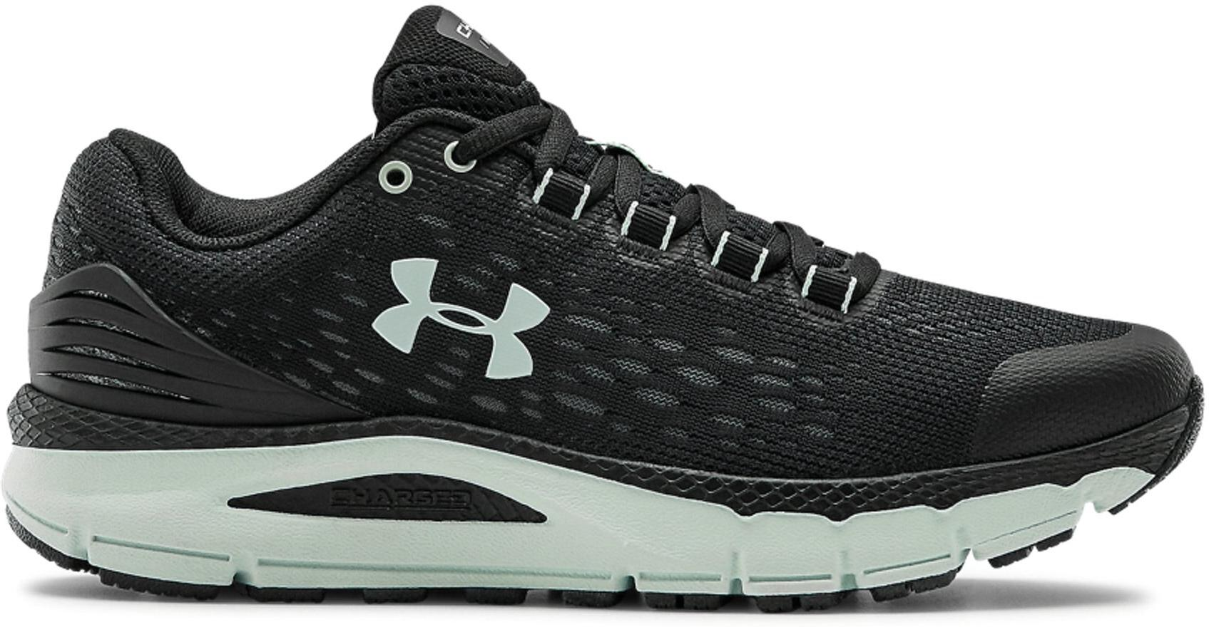 Zapatillas de running Under Armour UA W Charged Intake 4