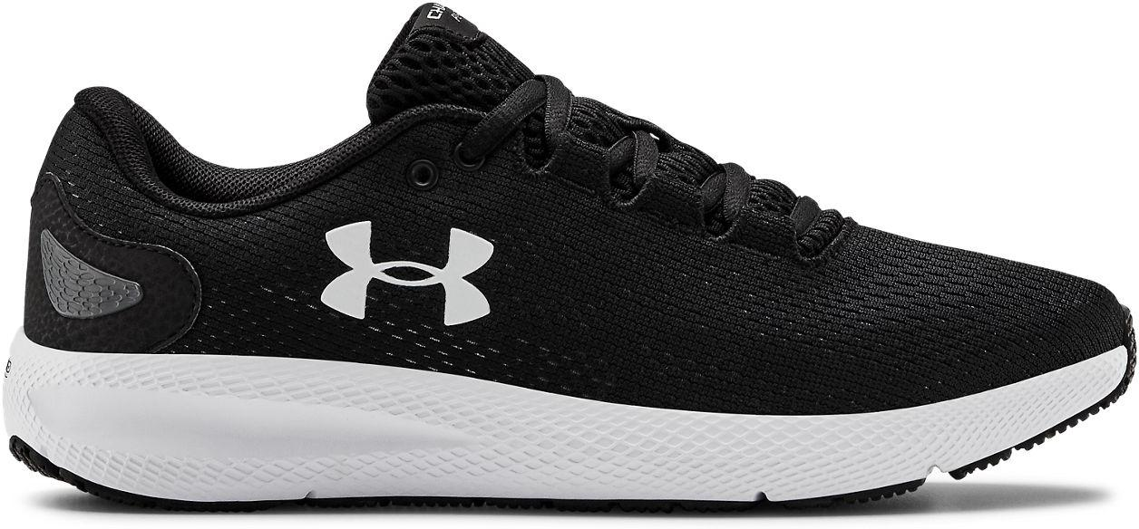 Zapatillas de running Under Armour UA W Charged Pursuit 2