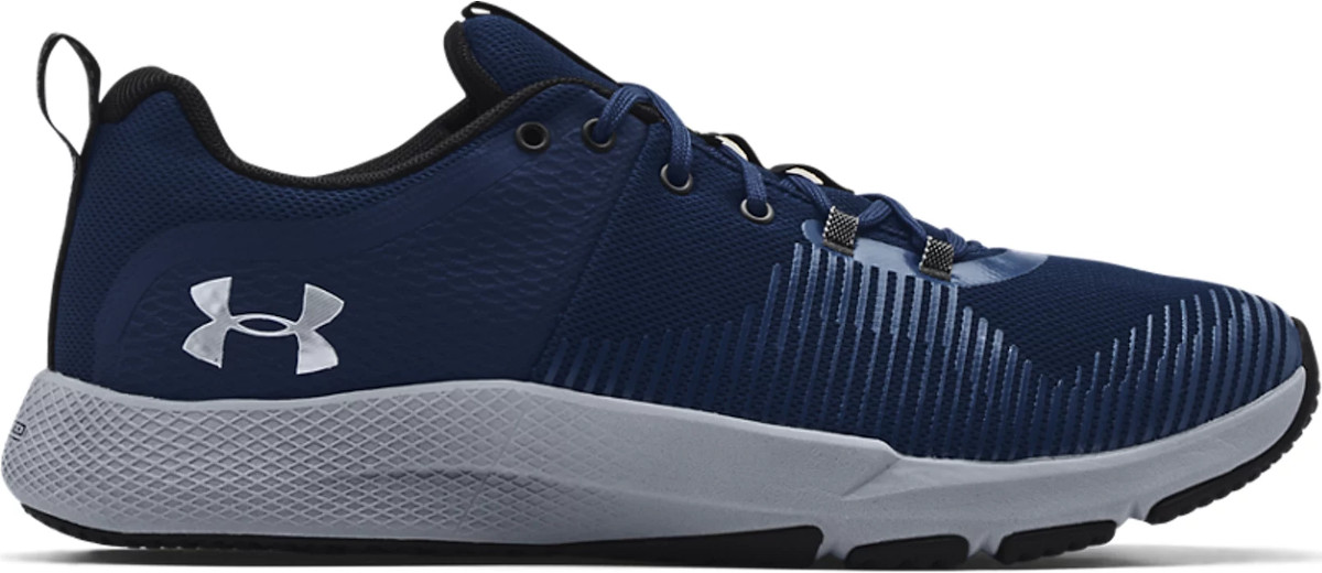 Zapatillas de fitness Under Armour UA Charged Engage