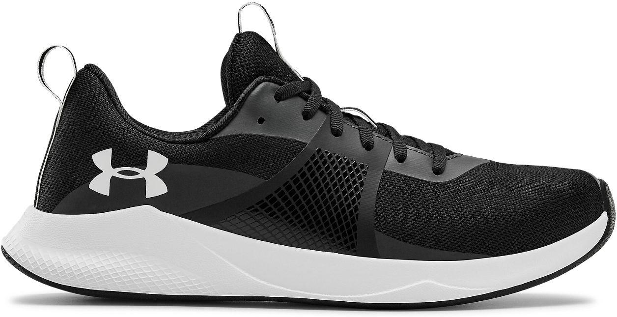 Zapatillas de fitness Under Armour UA W Charged Aurora
