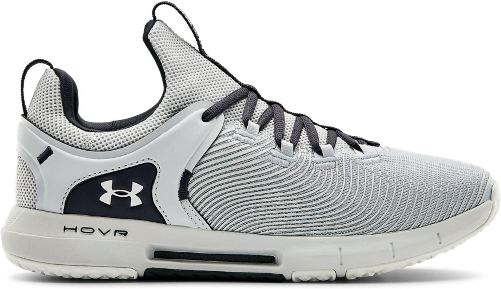 Zapatillas de fitness Under Armour UA HOVR Rise 2