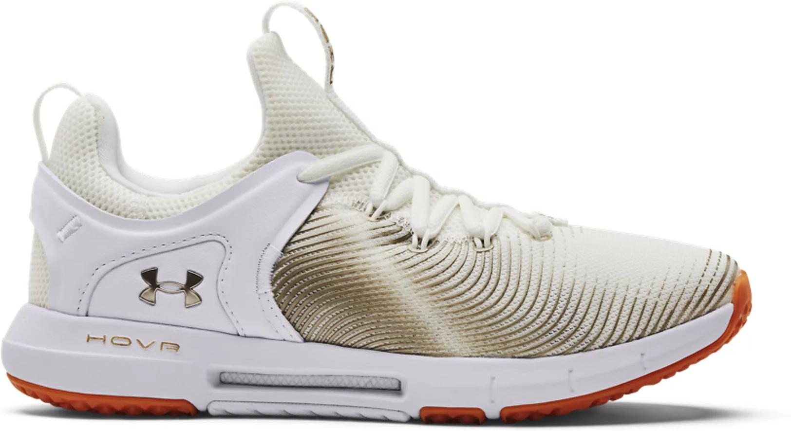 Zapatillas de fitness Under Armour UA W HOVR Rise 2