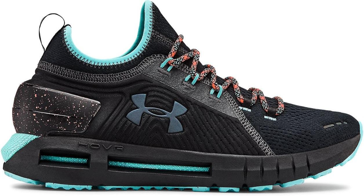 Zapatillas de running Under Armour UA HOVR Phantom SE Trek