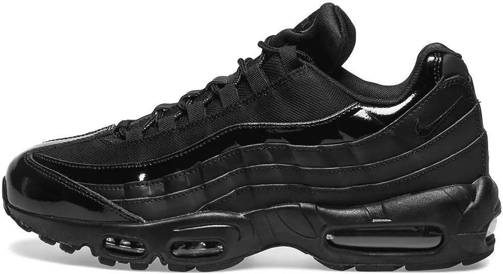 Obuv Nike WMNS AIR MAX 95