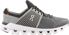 Zapatillas de running On Running Cloudswift