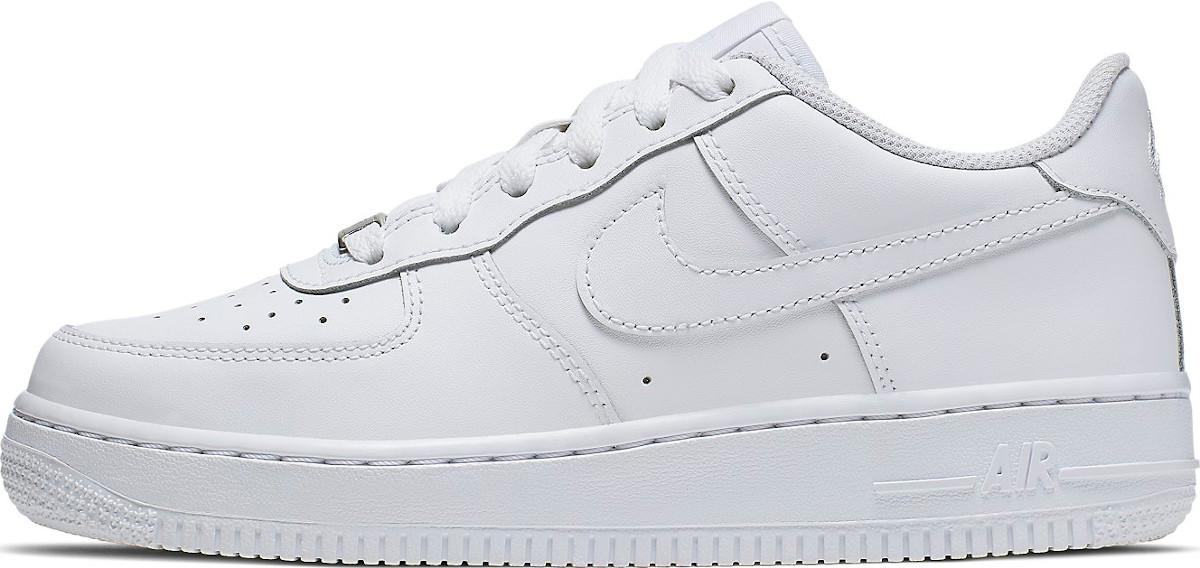 Obuv Nike Air Force 1 GS