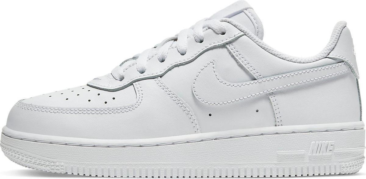 Obuv Nike AIR FORCE 1 (PS)
