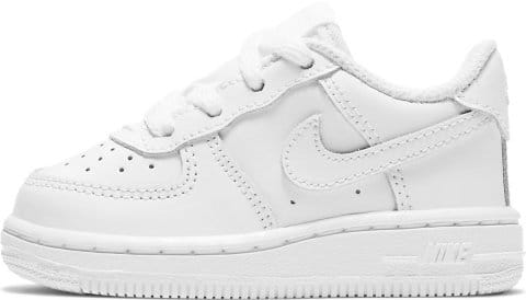 Air Force 1 '06 (TD)