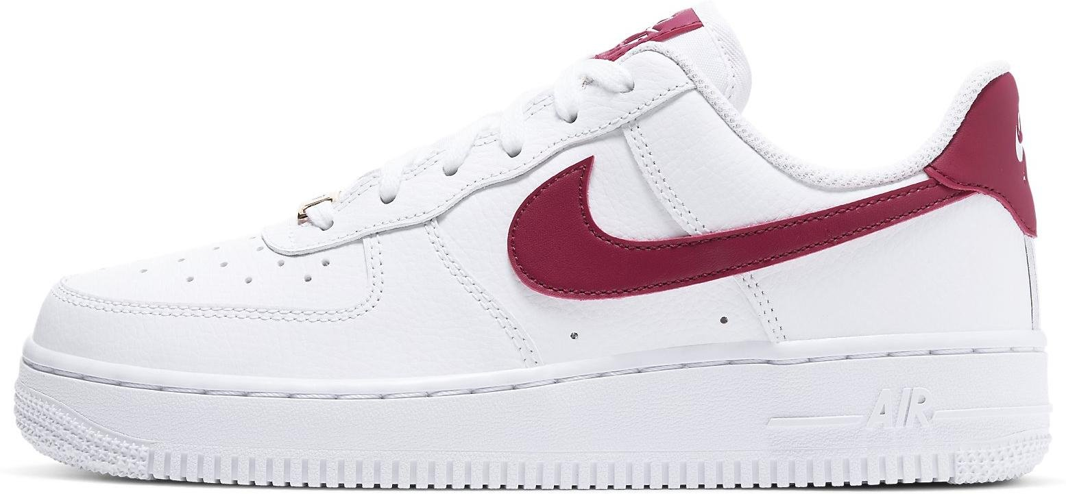 Obuv Nike WMNS AIR FORCE 1 07