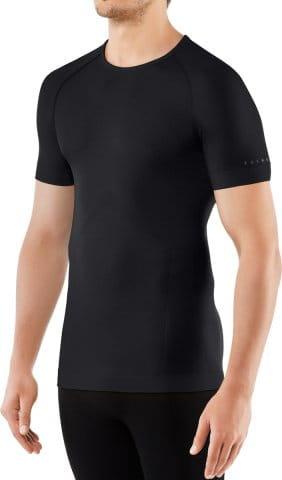 FALKE Cool T-Shirt