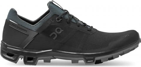Cloudventure Peak Black/Rock