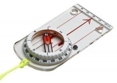 Compass SILVA 5 JET