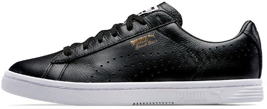 Sneaker Puma Zapatillas Puma COURT STAR NM SNEAKERS