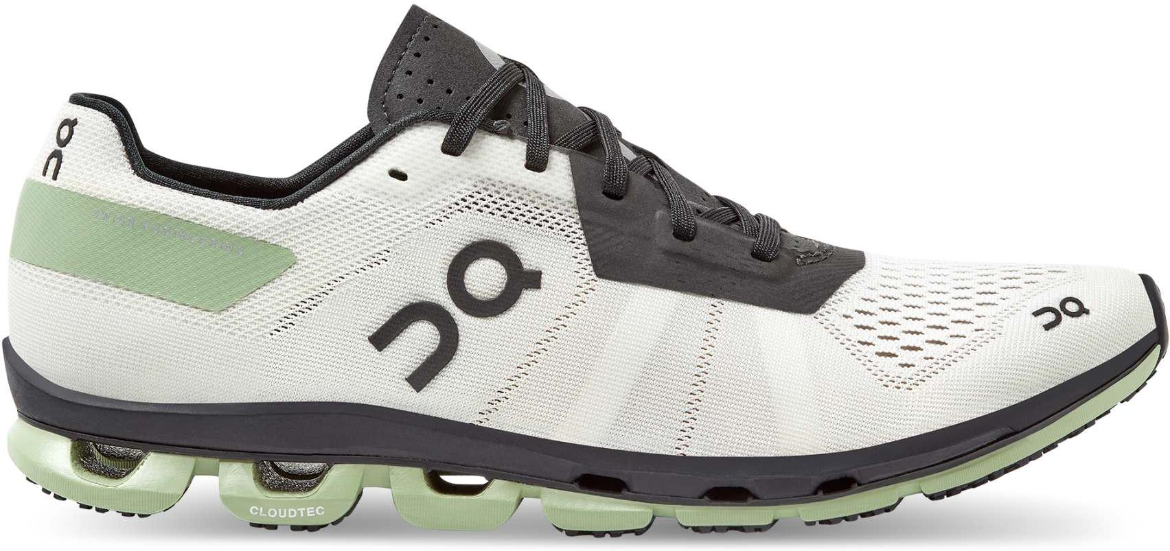 Zapatillas de running On Running Cloudflash