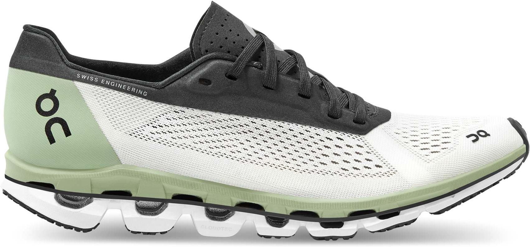 Zapatillas de running On Running Cloudboom
