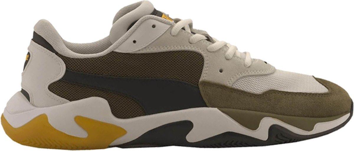 Obuv Puma Storm Summer sneaker 371600-01 Veľkosť 46 EU | 11 UK | 12 US | 30 CM