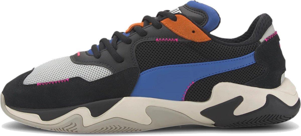 Obuv Puma Storm ing sneaker 372274-01 Veľkosť 46 EU | 11 UK | 12 US | 30 CM