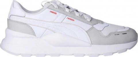 rs 2.0 base sneaker