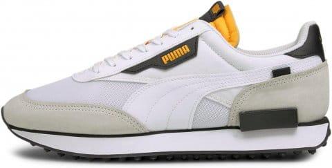 future ri core sneaker