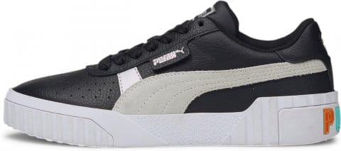cali varsity sneaker W