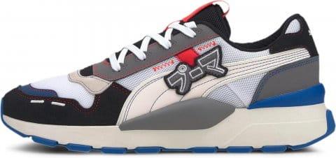 rs 2.0 japanorama sneaker