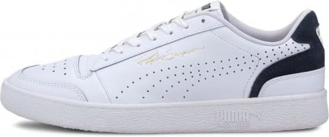 ralph sampson lo perf colorblock sneaker