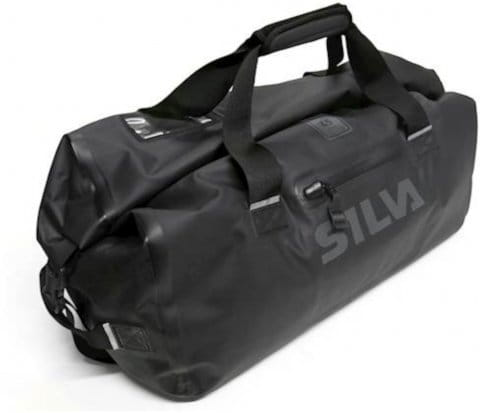 Bag SILVA Access 45WP Duffel