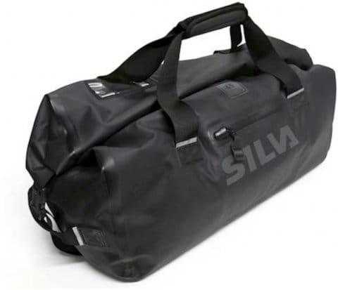 Bag SILVA Access 45WP Duffel