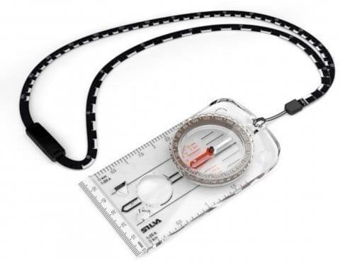 Compass 3NL-360