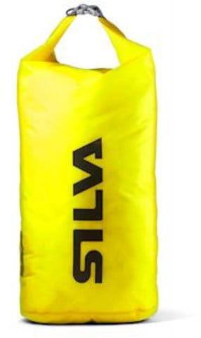 SILVA Dry Bag 30D 3L