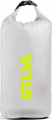 SILVA Dry Bag TPU 3L