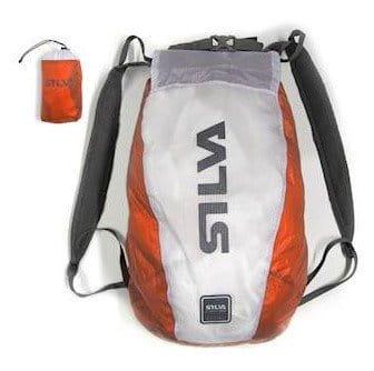 Bag SILVA Carry Dry 15 L