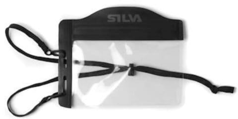 Packaging SILVA Carry Dry Case S