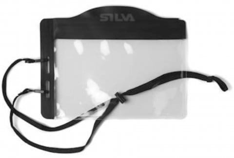 Packaging SILVA Carry Dry Case M
