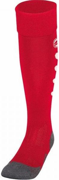 Štulpny Jako Roma socks