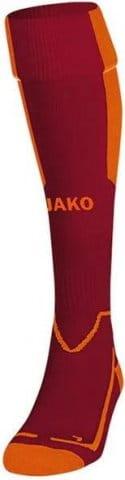 Lazio Football Sock