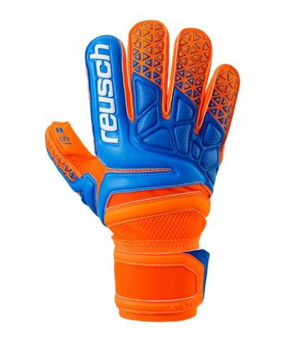 Reusch Prisma Prime S1 RF TW Glove