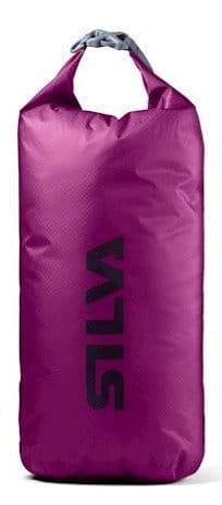 SILVA Carry Dry Bag 30D 6L